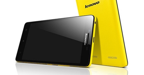 lenovo k3 snapdragon 410 cran 5 pouces hd et de la 4g pour 80 phonandroid. Black Bedroom Furniture Sets. Home Design Ideas