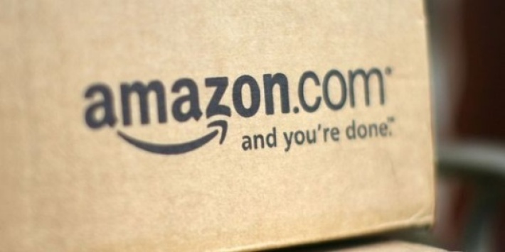 Amazon et la grève des salariés pour Noël
