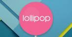 Android 5.1 Lollipop, date de sortie de la mise à jour majeure
