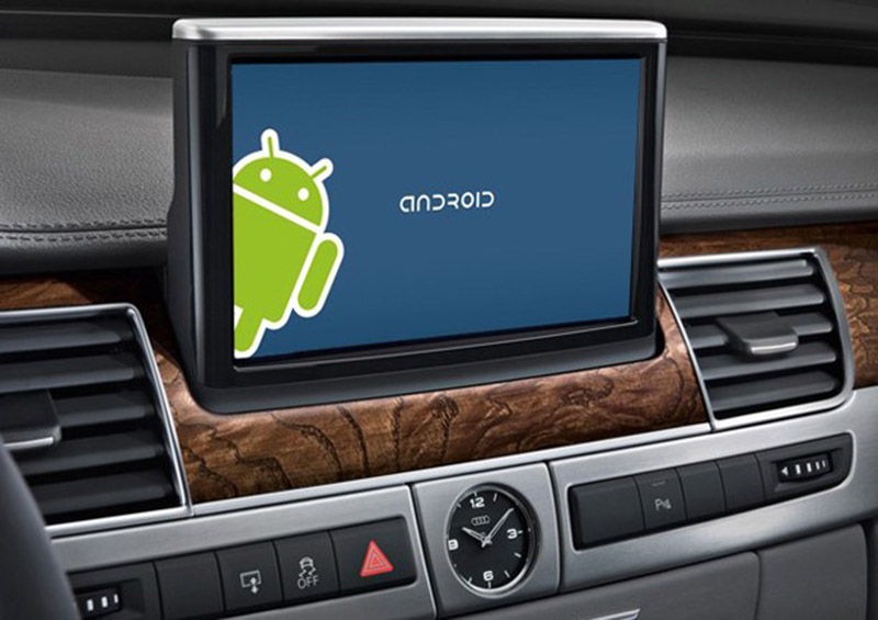 android-M-auto-voiture