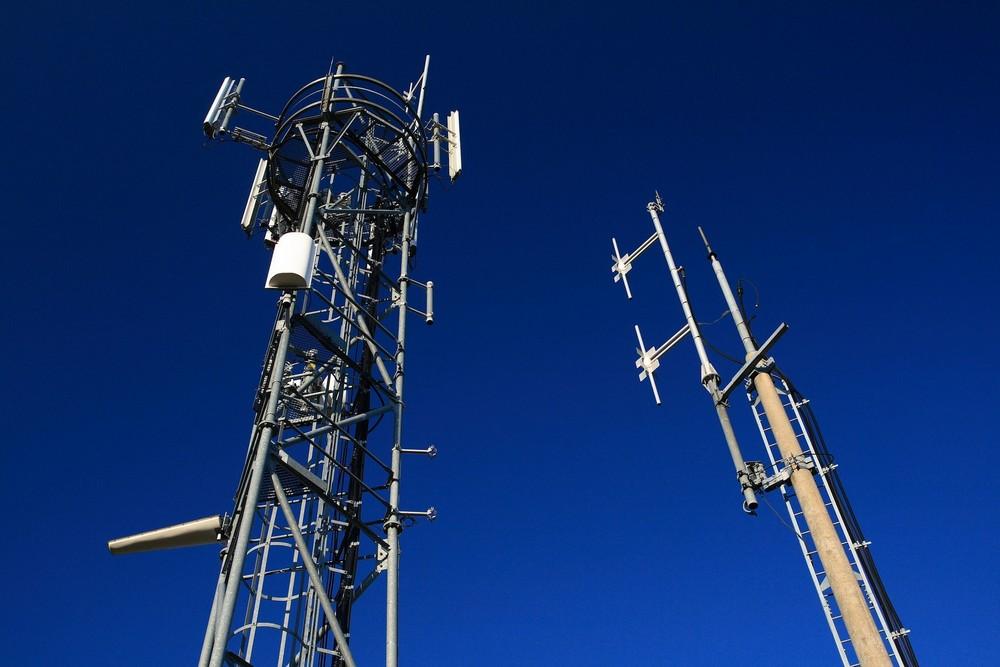 1800 Mhz free mobile