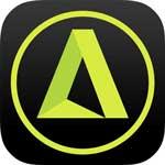 appy geek logo