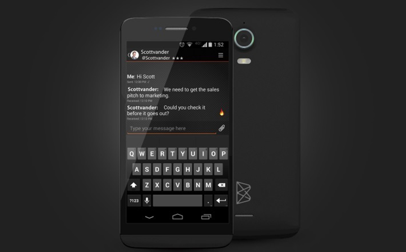 blackphone-app-store