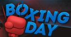bon plan réduction boxing day