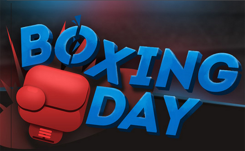bon plan réduction boxing day