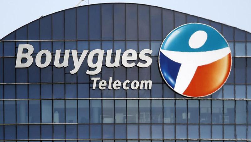 bouygues telecom etat rembourser 4G