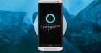 CyanogenMod 12