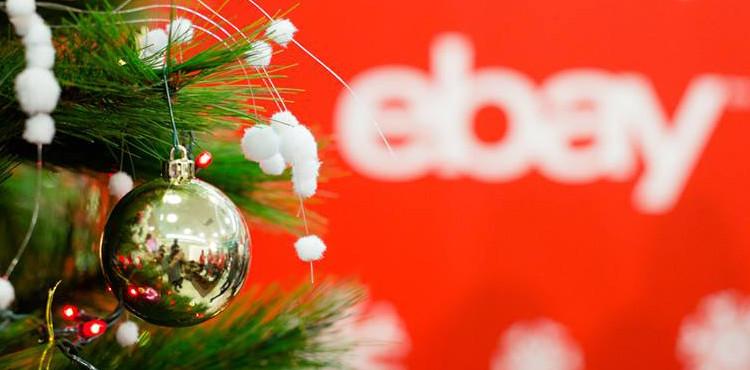 eBay-Noel-revendre-cadeaux