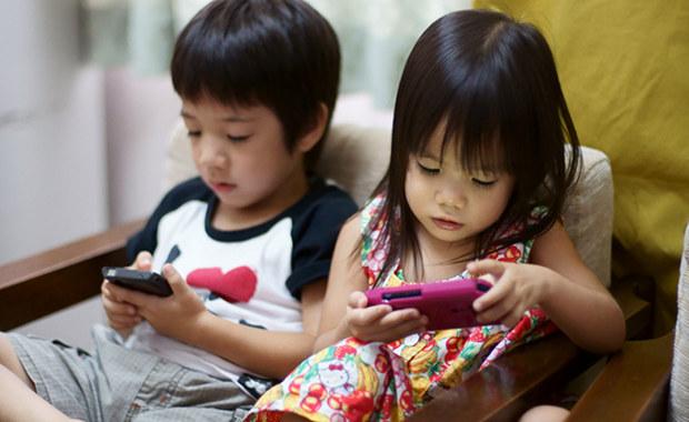enfant achat google play