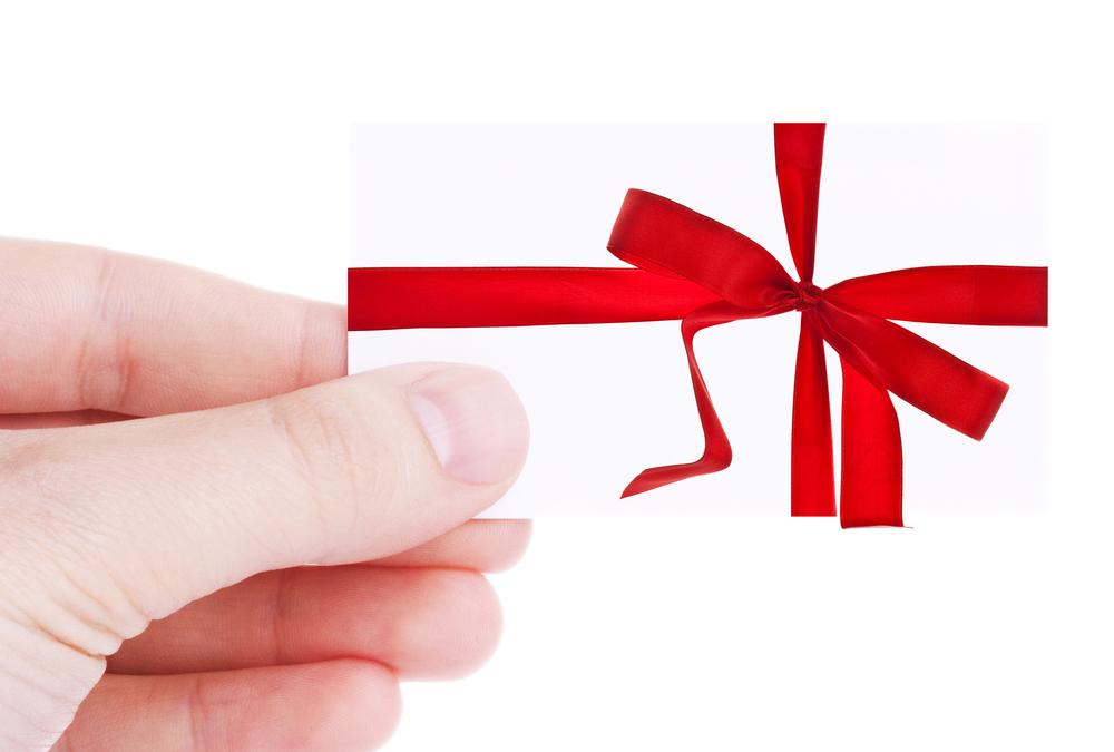 esioox-revendre-cadeaux-noel-application