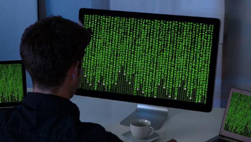 Les USA annonce la fin de la collecte de données par la NSA