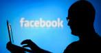 Facebook et l'intelligence artificielle qui vous surveille