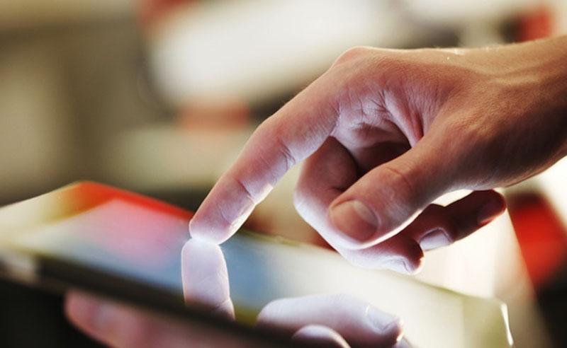marché tablettes explose france
