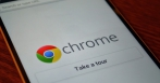 gain de vitesse recherche google chrome