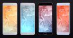 date de sortie du Galaxy S6