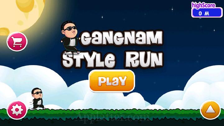 gangnam-style-run-jeu