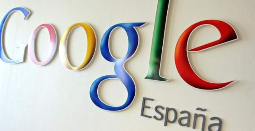google actualités presse espagnole