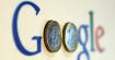 Google : une amende de 6,1M€ pour abus de position dominante avec Android