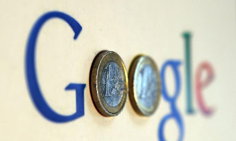 google-amende-pays-bas