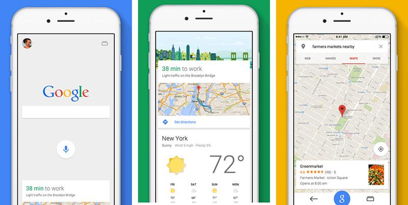 google-ios-material-design-lollipop