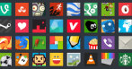 google meilleures applications 2014
