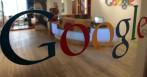 google stop hollywood