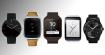 Guide d'achat 2015 des meilleures montres connectées Android