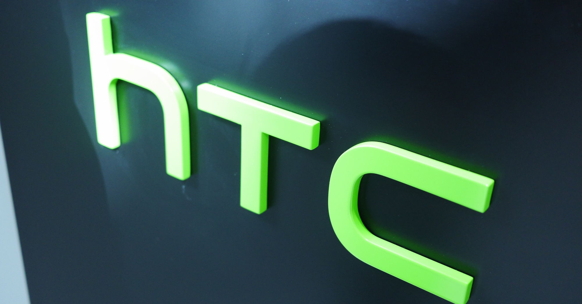HTC Hima futur flagship
