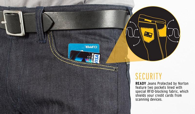 jeans-cartes-bancaires-nfc