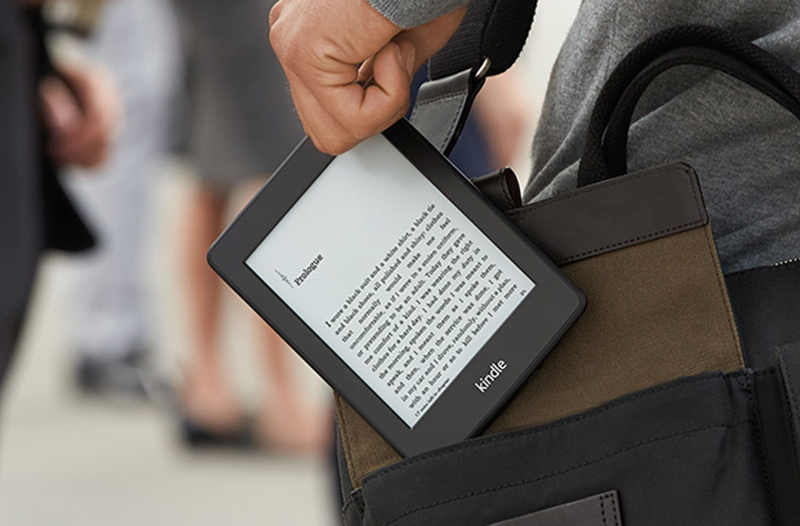 kindle-bon-plan-amzon