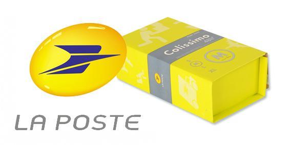 La poste est pr te pour la livraison par drones - Paiement a la livraison la poste ...
