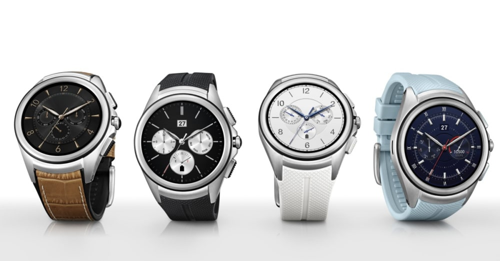 lg-watch-urbane-2e-edition-01