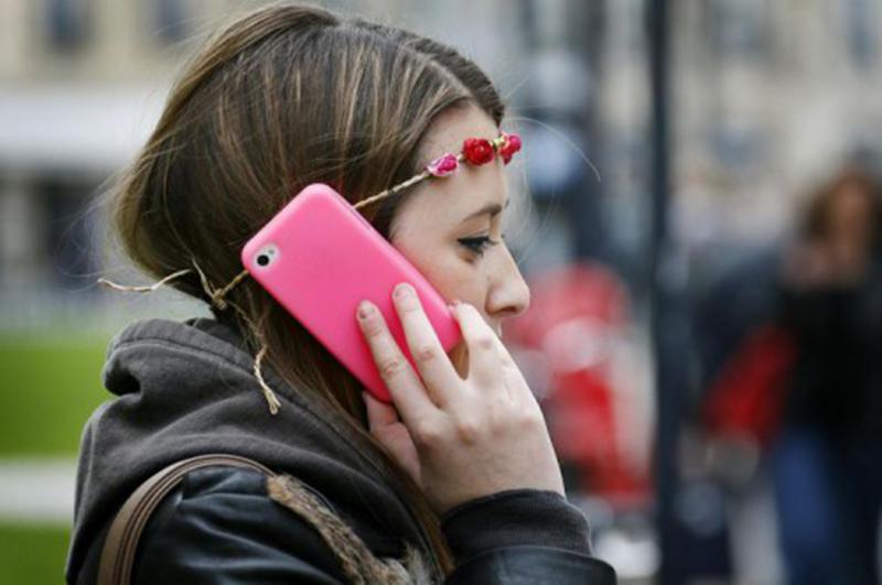 ondes-smartphones-pas-nocives