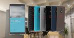 OnePlus 2 avec plus de personnalisation