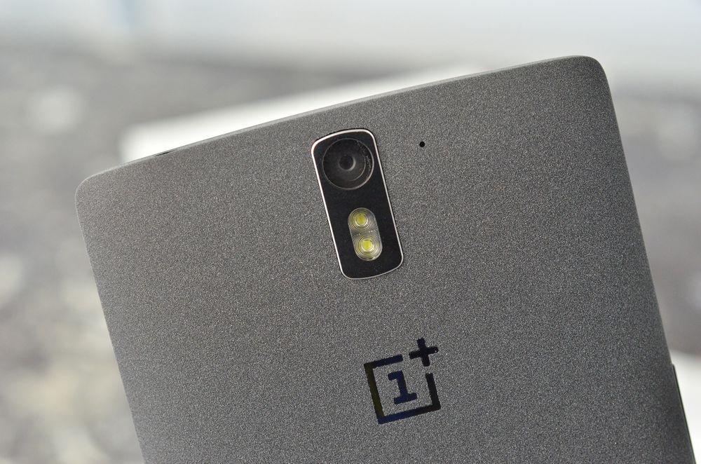 OnePlus peut reprendre ses ventes en Inde