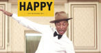 pharrell williams youtube attaque 1 milliard dollars
