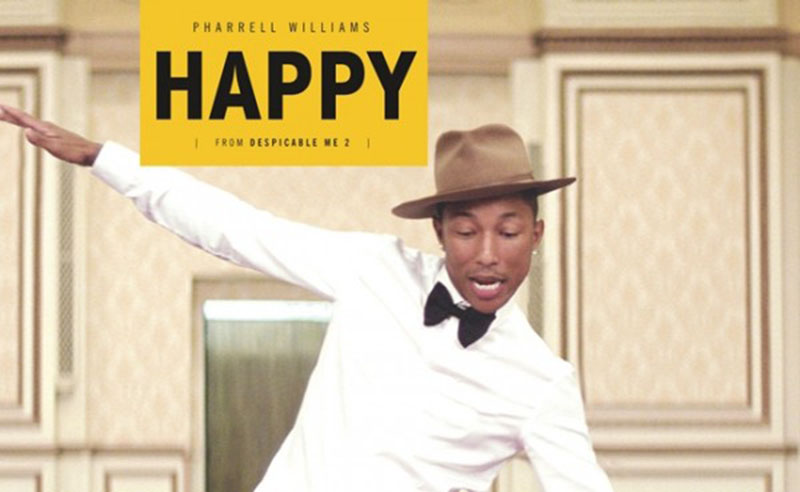 pharrell williams youtube attaque 1 milliard dollars
