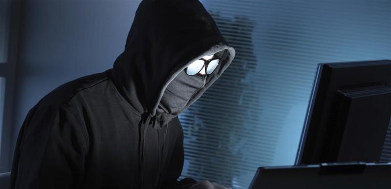 Piratage chez Sony et le projet Goliath