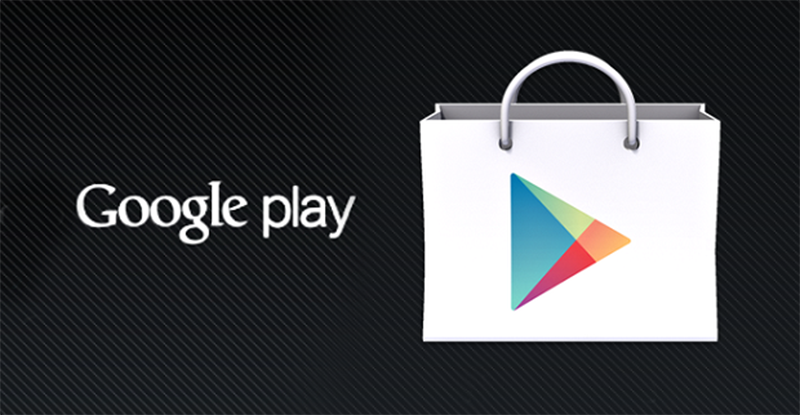google supprime témoignages play store