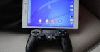 PS4 Remote Play pour tous !