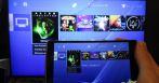 PS4 Remote Play, le tutoriel pour tous les smartphones !