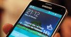 Samsung modem 4G