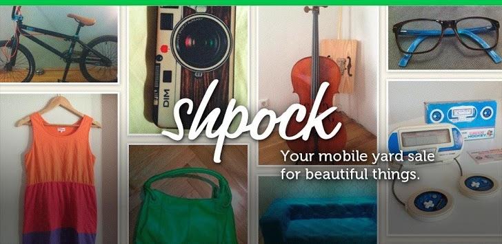 shpock-application-revente-cadeaux-noel