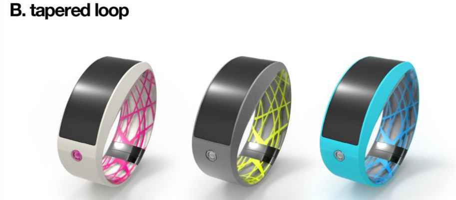 smartwatch-concepts-officiels-james-bond-miroir