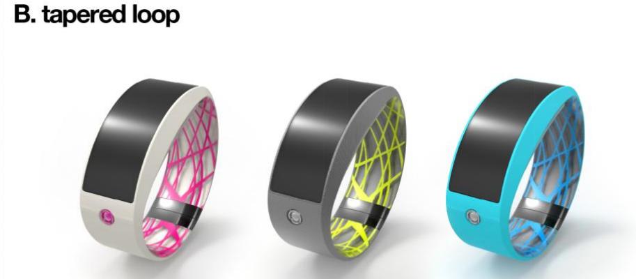 smartwatch-concepts-officiels-james-bond-miroir
