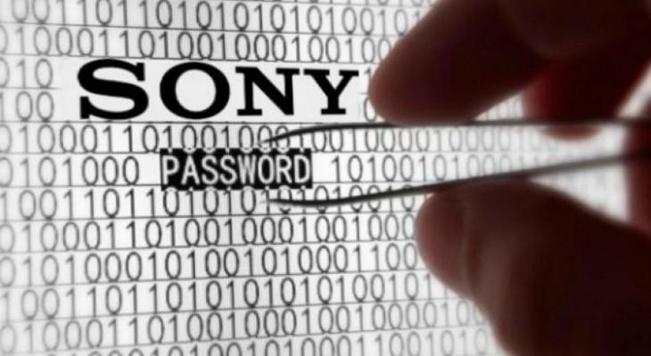 Sony, un piratage qui tourne au drame