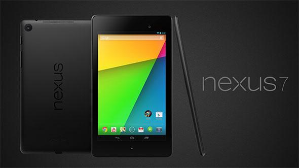 tablette google nexus 7 2013 01