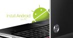Tutoriel pour installer Android Lollipop sur son ordinateur