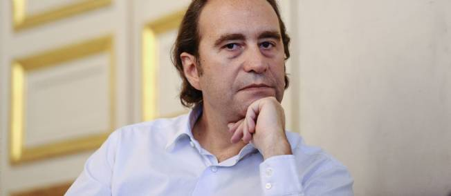 xavier niel orange suisse