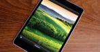 Xiaomi MiPad 2 et les premières informations